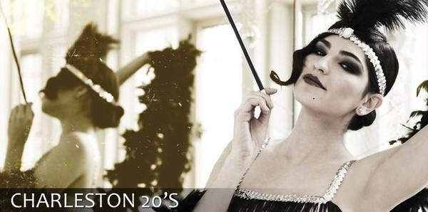 Deguisement : deguise-toi, deguisement et costume pour ftes noel, nouvel an, carnaval, halloween