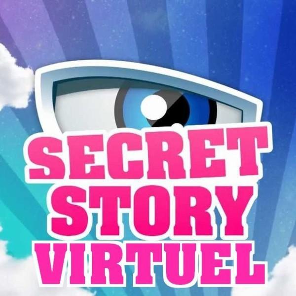 SS-Virtuel