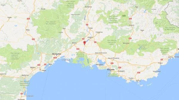 Des hommes encagoulés dans une voiture volée dévalisent des automobilistes dans le Gard et l'Hérault