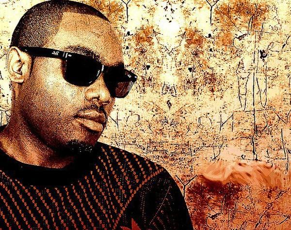Habib : « J'ai passé un agréable séjour du côté de Garoua… » - CulturEbene.com, toute la culture Black & Afro !