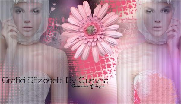 Grafici Sfiziosetti By Giusyna
