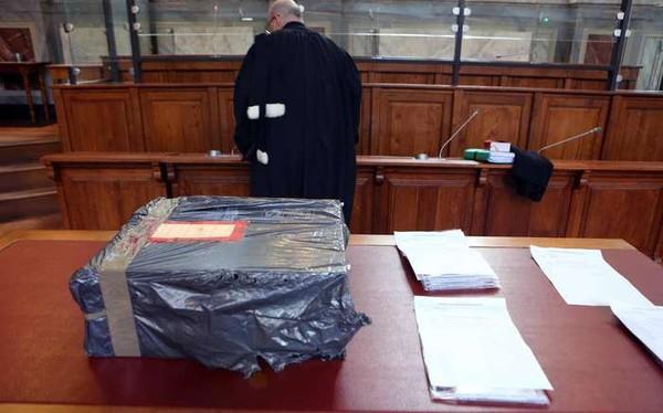 Procès pour viols à Salies : Joseph Morié est condamné à 7 ans de prison