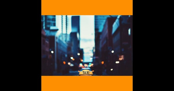 "Listen to songs from the album DT'S Yell OH Taxi (Destination Novvhere) - EP, including ""DT'S Yell OH Taxi (Destination Novvhere)."" Buy the album for $9.99. Free with Apple Music su..."