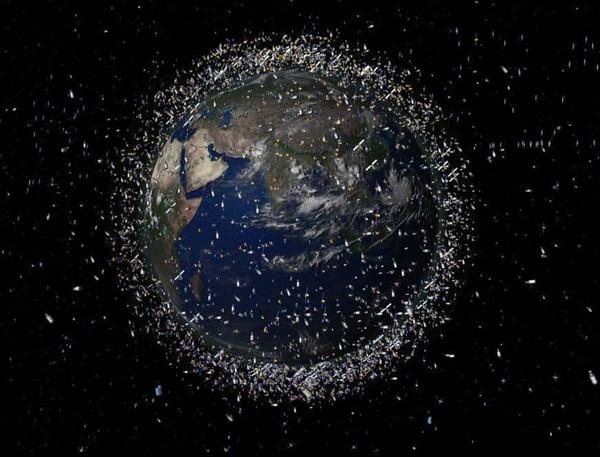 Les Racines Occultes de la NASA et les Fraudes en Cours – partie 2