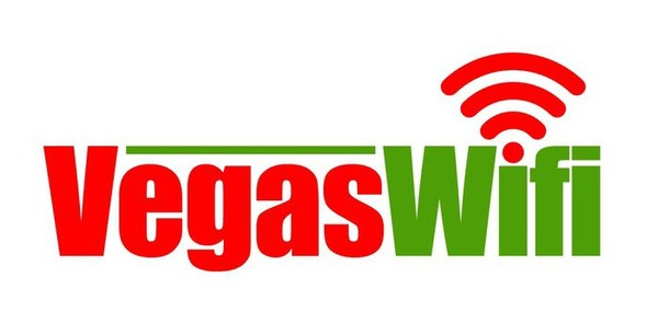Vegas-wifi-communications
