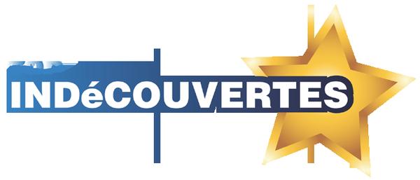 TOP INDECOUVERTES | TOP INDECOUVERTES - Le Classement Officiel de La Nouvelle Scène Musicale Indépendante