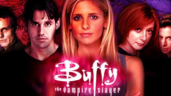 Blog de Buffy-Angel44