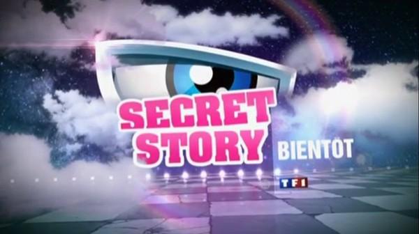 EXCLU / Les teasers / bande-annonces TV de Secret Story 7 ! Regardez :