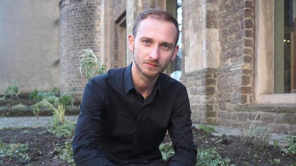 Boulogne: Six mois de prison avec sursis pour les agresseurs du blogueur Criss