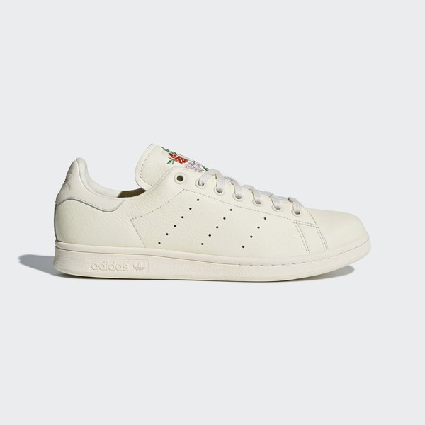 Adidas Stan Smith Shoes - White €99,95