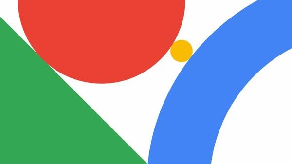 brochure printing - Bio - Google+