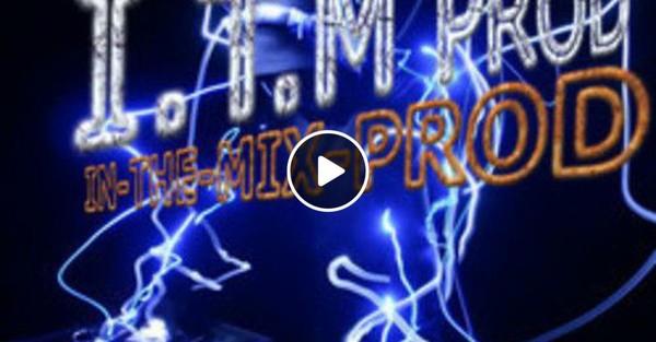 Arms-B - MaxMix 2k17 ( edit ITMPROD party mix )