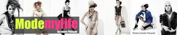 Avoir une belle peau | Emma Philippe