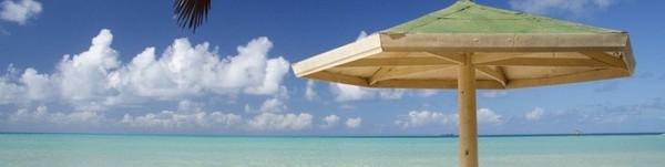Tourisme des Antilles