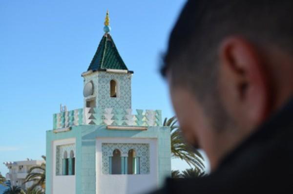 Être gay en Tunisie : « t'es pédé ou quoi ?!»