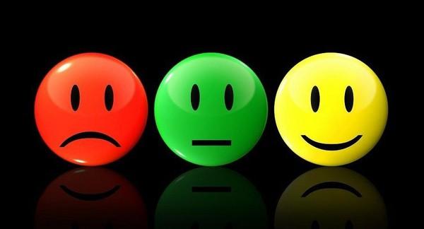 Le rôle des émotions – Partie 3 de 3