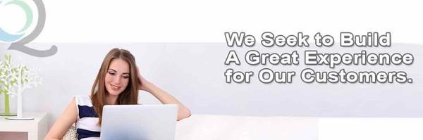 180-082-5192 Facebook Customer Support Number Australia