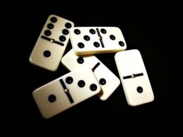Tips Mendaftar di Agen Domino Bank BRI