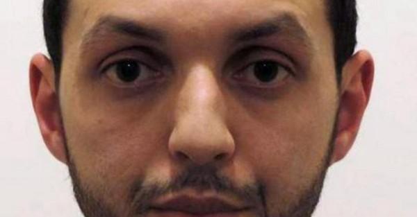 Lutte contre le terrorisme: la personne neutralisée par la police à Schaerbeek ce vendredi est Mohamed Abrini, un homme recherché depuis de longs mois