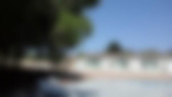 Chambre d'hôtes Bonifacio - La Parenthèse - Google+