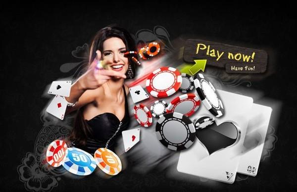 Agen Poker Online Uang Asli Di Indonesia | Cari Agen Bola