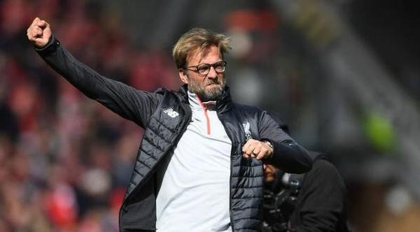 Jurgen Klopp: Transfer Besar Butuh Kesabaran | Berita Olahraga Terkini