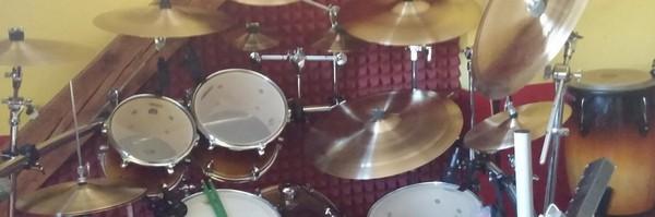 Drum Specials (@DrumSpecials) | Twitter