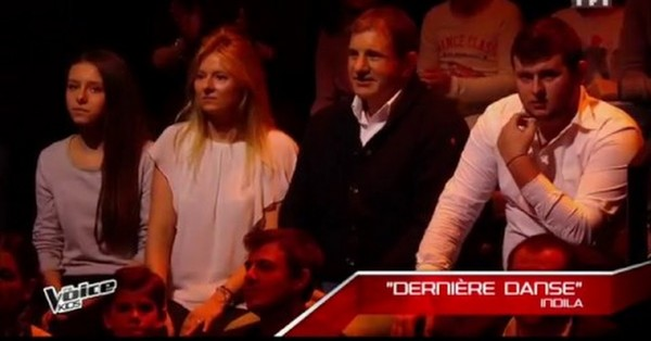 Maé - Dernière danse (Indila) – Demi-finale_1280x720_2722k.ts