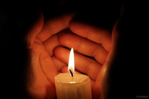 Monsenhor Horta: Umbanda: Um Pronto Socorro Espiritual