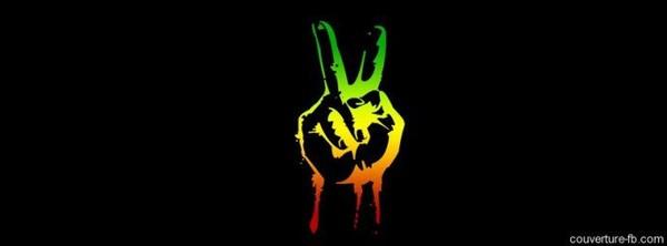 Peace | Facebook