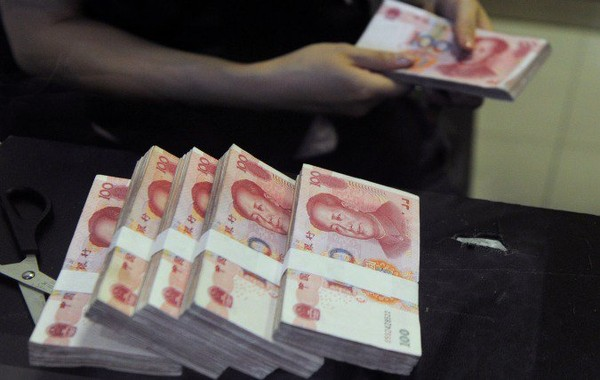 How Serious Is the Coming China Slowdown?
