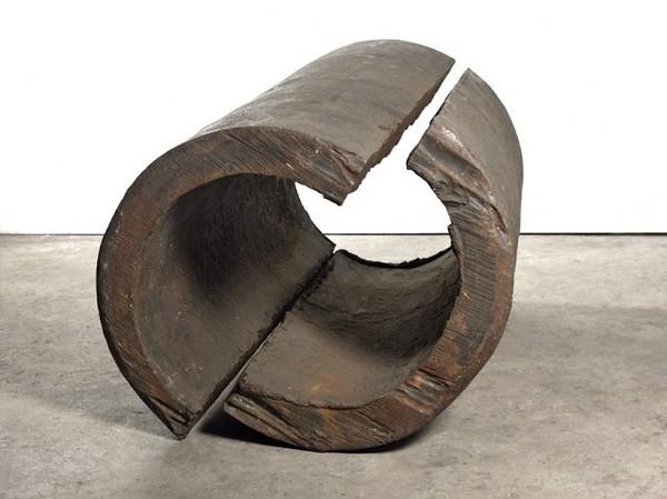 Exposition Art Blog: Giuseppe Spagnulo - Modern Art