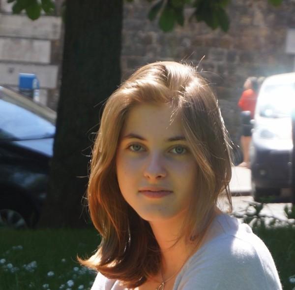 Blog de MathildeMrn