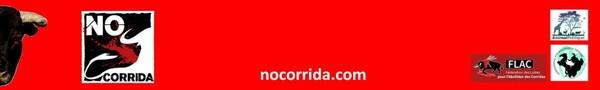 La corrida espagnole ne peut plus se pratiquer aux Baléares – No Corrida