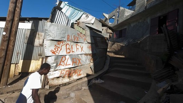 Immigration clandestine: les mesures mises en place par Mayotte - LINFO.re - Océan Indien, Mayotte