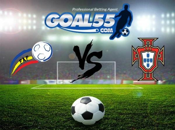 Prediksi Andorra Vs Portugal 8 Oktober 2017