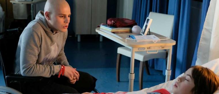 Les Bracelets rouges (TF1) : date, casting, intrigues… Tout savoir sur la saison 2