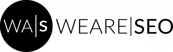 Hem - SEO byrå