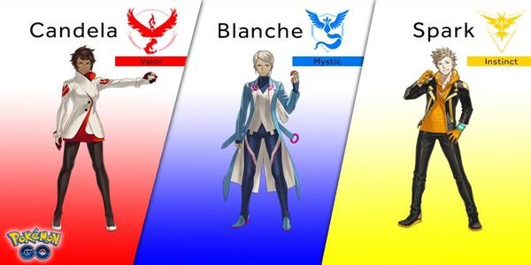 Pokémon GO (@PokemonGoApp)   Twitter