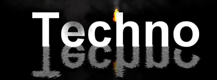 Techno 2015 Jas'man remix