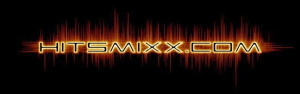 Radio associative