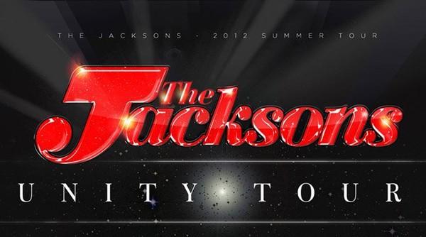 THE JACKSON NEWS -