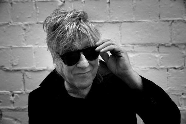 Arno : «Il y a plus de rock dans un salon de coiffure que chez les rockeurs» | Sourdoreille
