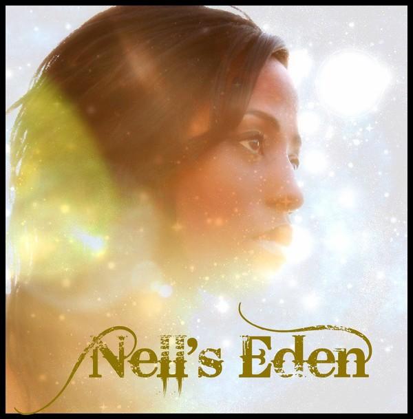 Nells Eden