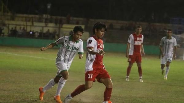 Prediksi Skor PSM Makasar vs Bhayangkara FC 9 Juli 2017, Go-Jek Traveloka Liga 1 - Topbola.net