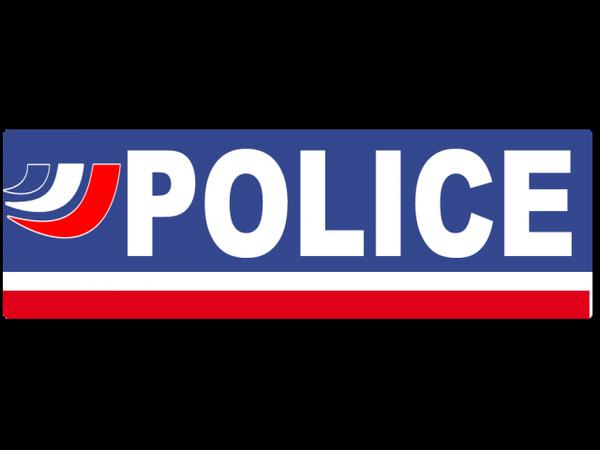Blog de Police68M