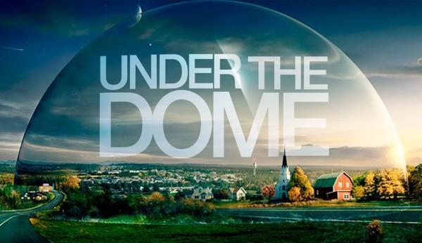 Blog de UndertheDome2013