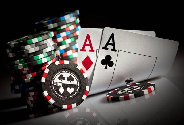 Judi Kartu Poker Online Indonesia | Situs Poker | DominoQQ | Poker99