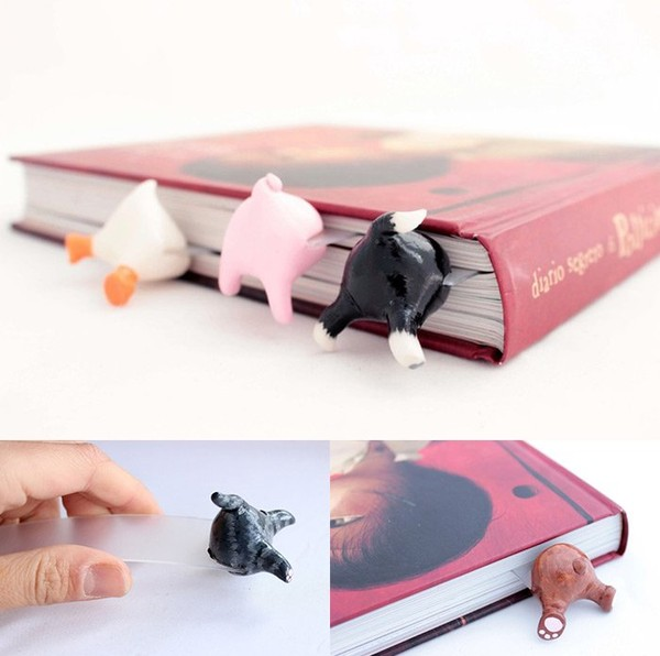 Extremely perfect cool bookmark designs to make - NICE PLACE TO VISIT