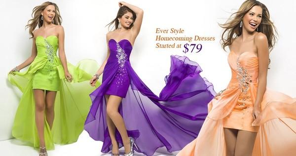 Cheap Prom Dresses Stores, Wholesale Cheap Wedding Dresses Online Shops - VADress.com